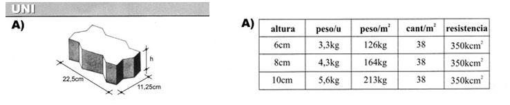 UNI-datos-tecnicos-02