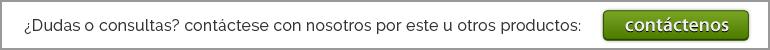 contactenos-banner-v2