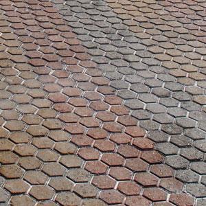 tri-hexagonal-foto